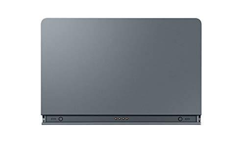 Samsung Charging Dock Pogo (EE-D3200)