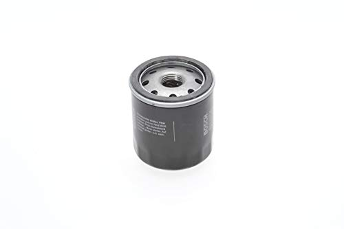 BOSCH 0986452028 Ölfilter P2028