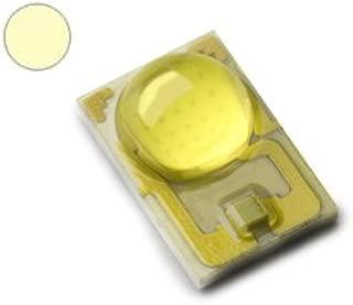 LUMILEDS LXML-PWN2 Lighting Solutions high-power-led-emitters-rev LUXEON Rebel ES High Power LED Emitter Neutral White Lambertian 700 mA 200lm Min - 5 item(s)