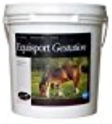 Horse Master - Equisport Gestation Lactation 25 Kg