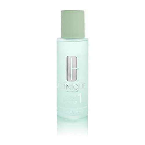 Clinique Clarifying lotion NO1 200ml, 1er Pack (1 x 200 ml)