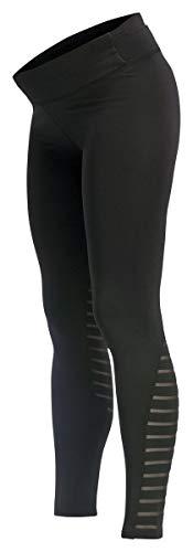 SUPERMOM dames zwangerschaps-legging Legging OTB Shine