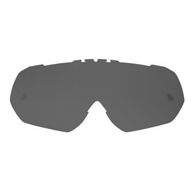 Hebo – hgr1022/49 : rechange lunettes Enduro Offroad verre Krypton