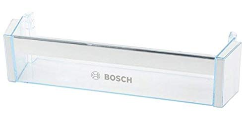 Bosch 00743239 Koelkast