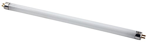 Cosmedico UVA-Leuchtstoffröhre 29 cm weiß, Wellness-Speziallampe für efbe-Schott Bräuner GB 836 / GB 838 / GB 834