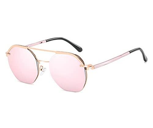Embryform Polarized Clip-On Driving Sunglasses with Flip Up Function-Adatto per la guida di pesca Sport all'aria aperta UV400 Con montatura per occhiali
