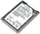 Generic - Disco Duro Para Portátiles Toshiba, IBM, Dell, Fujitsu, Hp, Compaq, Samsung, Hitachi y Lenovo (40 Gb, Ide y Pata, 2.5')