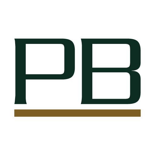 Buy Pioneer Bank Now!