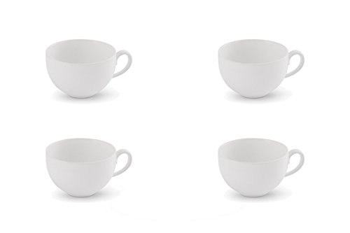 Véritable fait main en cuivre et porcelaine Turc Café Expresso Serving Set 6 pcs