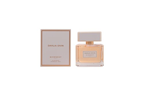Givenchy Festes Parfum 1-pack (1 x 75 ml)