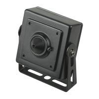 Affordable LTS CM1922T,Analog Camera,Platinum HD-TVI Covert Camera, 2MP, 3.7mm,BNC Connection
