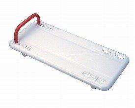 バスボードBタイプ 手すり付 幅73cm RB1116 (相模ゴム工業) (バスボード)