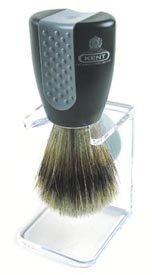 Kent Brushes Brocha De Afeitar (Wet is Best)