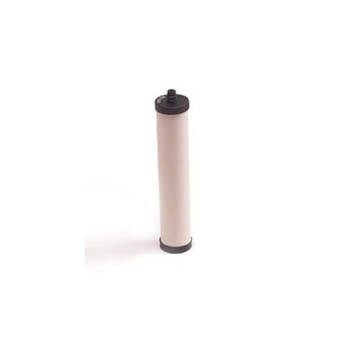 Franke FRX-02 Triflow Water Filter Cartridge Color: NA Model: FRX-02