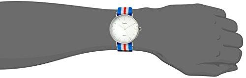 Montre - Timex - TW2P911009J