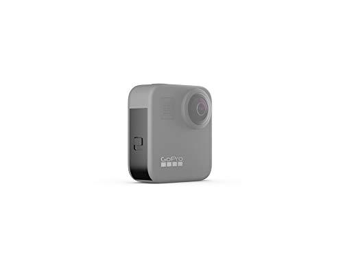 GoPro MAX reserveklep (officiële GoPro-accessoires)