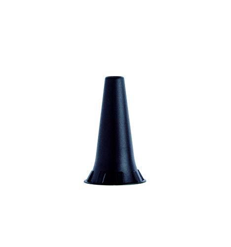 100 KaWe Einweg-Ohrtrichter für Otoskope ∅ 4,0mm Durchmesser