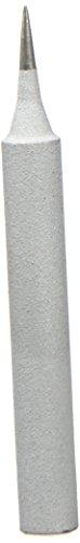 HQ HQSOLDER/TIP2 - Punta cerámica hueca de 7mm de diámetro para soldador de estaño - Punta fina de 0,3mm para estación de soldadura HQSOLDER/30