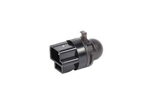 GM Genuine Parts 13498958 Automatic Headlamp Control Ambient Light Sensor