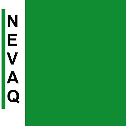 Nevaq