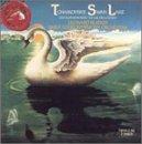 Mahler: Symphony No. 4 / Schreker: Prelude to a Drama (1995-07-28)