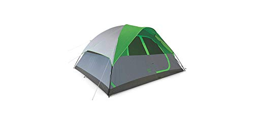 Coleman 2000030839 Camping Tents