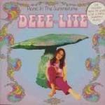 Deee-Lite - Picnic In The Summertime - Elektra