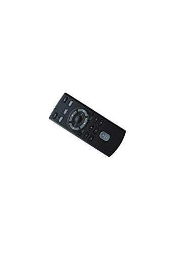 sony remote control outlets Hotsmtbang Replacement Remote Control for Sony CDX-GT300 CDX-GT300EB CDX-GT30W CDX-GT310 CDX-GT31W CDX-GT315C FM/AM Compact Disc Player