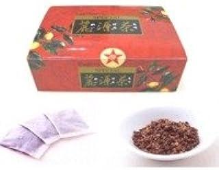 玉樹 スペシャル麗源茶 (45袋入り)