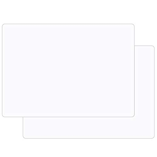 Extra Large Silicone Mats for Countertop, 28