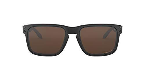 Oakley Unisex-Adult OO9102-D755 Sunglasses, Multicolor, 55mm