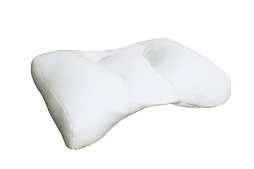 Sobakawa Cloud Pillow with Micro Bead Fill