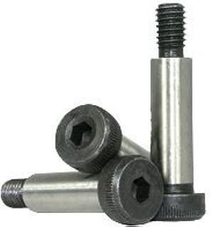 Shoulder Screw 5//16X7//8 1//4-20