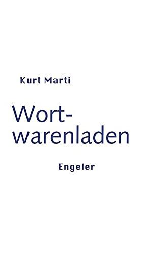 Wortwarenladen (Neue Sammlung)