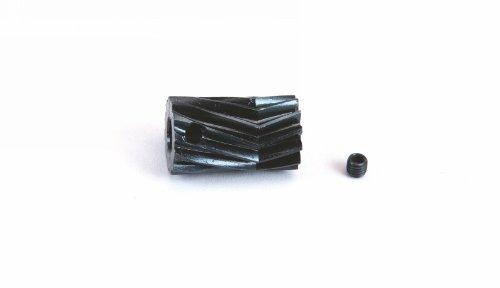 Graupner - 4477.25 - Pignon 12 Dents