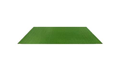 Pro-Ball Synthetic Turf Baseball/Softball Hitting Mat - 3 feet x 5 feet
