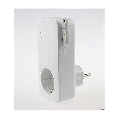 Simpal T20-esclavo GSM