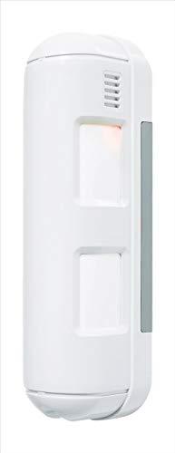Optex BX-80N(I) Doppio Rivelatore Da Esterno a Lunga Portata