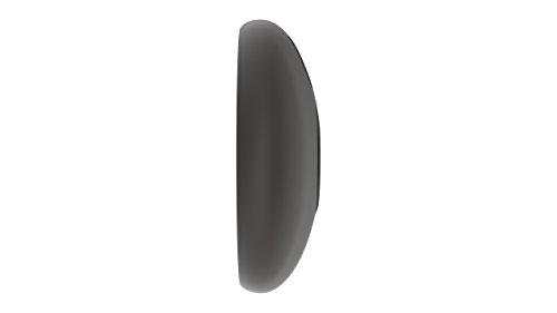 TomTom Silikonhülle (geeignet für VIO) schwarz - 5