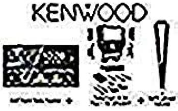 Kenwood DMX7704S 6.95