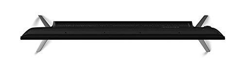 SHARP 40BJ3E 102 cm (40 Zoll) 4K Ultra HD Smart LED TV, HDR, Harman/Kardon Soundsystem, Triple Tuner