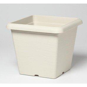 Bianco 35cm Quadro Terrae Plastecnic