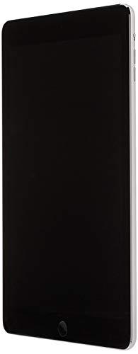 (Renewed) Apple iPad Air MD786LL/A - A1474 (32GB, Wi-Fi, Black with Space Gray)