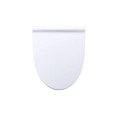 Duurzame CHNZQ flexibele afdichting intelligente toiletdeksel voor verwarming, toiletdeksel, autostoel/polypropeen dikke verwarmingsplaat, toiletdeksel (universeel)