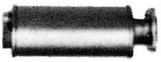 Imasaf RN.78.03 Silencieux avant