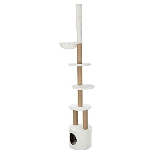 Trixie 76105 Porzellanfassung Pro Socket, bis 250 W - 2