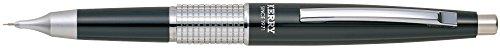 Pentel Kerry P1035-A-HB - Portaminas (incluye 6 minas HB de 0,5 mm, goma de borrar integrada), color...