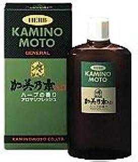 Herb Kaminomoto AD 200ml x (5 sets)