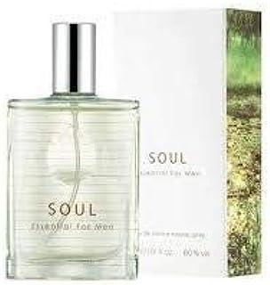 Thefaceshop Soul Essential For Men 30ml