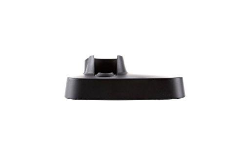 DJI OSMO Base for Handheld 4K Camera and 3-Axis Gimbal